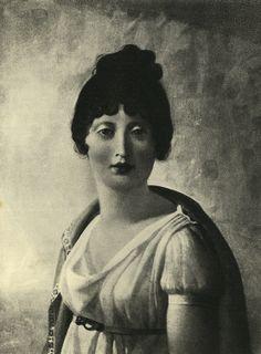 Neoclassicism Flashcards Quizlet