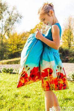 Lize Helsen Photography https://flic.kr/p/pTSAMU | Stockshoot Bambiblauw2_LHP-110