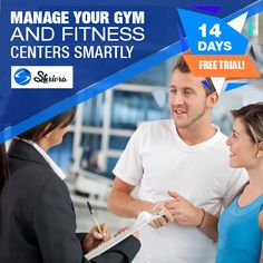 No Need to #Struggle for finding the right software for your #gym and #fitness studio.  #Shrivra offers gym and fitness #managamemnt #software that provides complete #managing #solution for your gym. Avail Your 14 days #free #trial  🌐 http://shrivra.com/gym-management-software 📞 209-386-9543 📩 info@shrivra.com