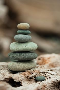 Peace & balance... re-pinned by http://Tools-for-Abundance.com