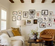 Google Image Result for http://s3.amazonaws.com/materialicious2/images/san-anselmo-bungalow-by-jute-interior-design-m.jpg%3F1351292923