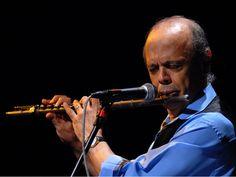 Entre os dias 16 e 24 de agosto, o 'Savassi Festival' tem shows nacionais e internacionais de jazz. Confira a programação