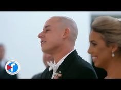 Cosculluela - La Boda [Video Oficial] - (More Info on: http://LIFEWAYSVILLAGE.COM/videos/cosculluela-la-boda-video-oficial/)