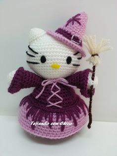 Die 127 Besten Bilder Von Hello Kitty In 2018 Tutorials Crochet