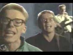the proclaimers/500 miles\\80s