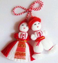 Hamsa, Are You Happy, Folk Art, Diy And Crafts, Christmas Ornaments, Holiday Decor, 8 Martie, Amigurumi, Embroidery