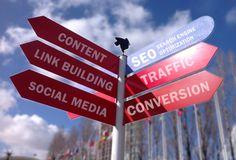 Storytelling et médias sociaux : la mise en pratique partie 1/4