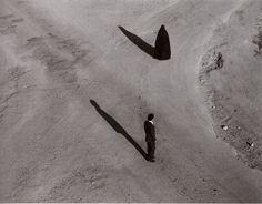 Shirin Neshat, Fervor