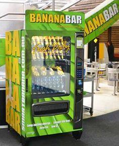 Reinventing the vending machine | Kiosk Marketplace