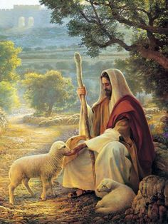"""Our Savior facebook.com/173301249409767, the Good Shepherd, knows and loves you. He knows when you are lost, and He knows where you are. ... Because He loves you, He will find you. He will place you upon His shoulders, rejoicing. He will rescue you. He will carry you home."" From #PresUchtdorf's pinterest.com/pin/24066179228856353 inspiring #LDSconf facebook.com/223271487682878 message lds.org/general-conference/2016/04/he-will-place-you-on-his-shoulders-and-carry-you-home. #ShareGoodness"
