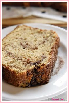 Sweet Bread Recipes Without Yeast.Romanian Traditional Sweet Bread With Walnuts Cozonac. Cauliflower And Buckwheat Bread - Gluten Grain Dairy . Everything You Need To Know To Start Baking Awesome Bread . Home and Family Easiest Bread Recipe No Yeast, Recipes With Yeast, Yeast Bread Recipes, Carrot Banana Cake, Banana Bread, Cake Recipes, Dessert Recipes, Desserts, Steak Recipes