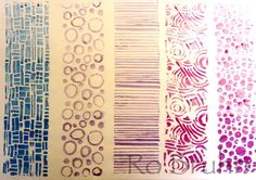 paper.jpg (900×636)