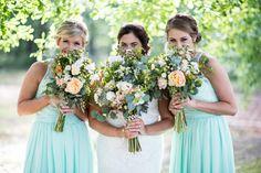 Kayla and Cody Gryder Wedding 15 Shutter Photography, Wedding Photography, Bridesmaid Dresses, Wedding Dresses, Beautiful Bride, Perfect Place, Our Wedding, Southern, Backyard