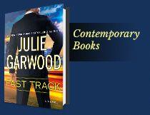 Home - Julie Garwood