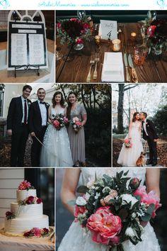 Shannon-Matthew Glass House Wedding Wedding Mood Board, Wedding Blog, Our Wedding, Inspiration Boards, Wedding Inspiration, Congratulations And Best Wishes, Chuppah, Real Couples, October Wedding