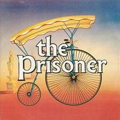 The Prisoner is a 17-episode British television series first broadcast in the UK from 29 September 1967 to 1 February 1968. Starring and co-created by Patrick McGoohan, it combined spy fiction with elements of science fiction, allegory, and psychological drama.