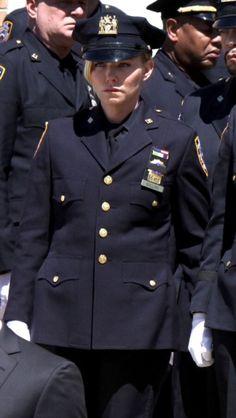 Amanda Rollins