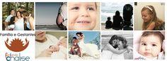 Kids, family, photography, sensual www.fernandachalise.com
