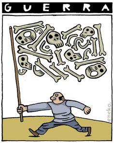 Satirical Cartoons, Satire, Playing Cards, Humor, Illustration, Poster, War, Visual Metaphor, Log Projects