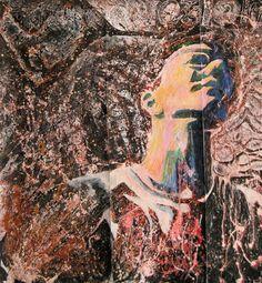 Stephen Lursen Art