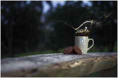 Você gosta de café?   Do you like coffee? - week 26/52