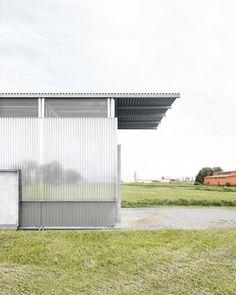 Pavilion Architecture, Architecture Panel, Baroque Architecture, Minimalist Architecture, Concept Architecture, Futuristic Architecture, Sustainable Architecture, Residential Architecture, Amazing Architecture