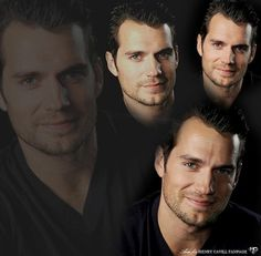 Henry Cavill - Ann Boudreau Creative Edits for HCF-0222 Photo Edit Works of Henry Cavill by HCF Artist Affiliate Ann Boudreau. It's an honor to host your works here with us on Flickr & Pinterest!  Thank You!   Follow HCF:  http://www.facebook.com/HenryCavillFans & http://www.twitter.com/HenryCavill_HCF