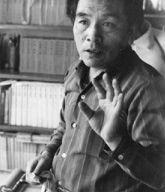 hiroyuki tajima artist - Google Search