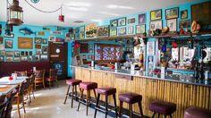 pike bar long beach - Google Search