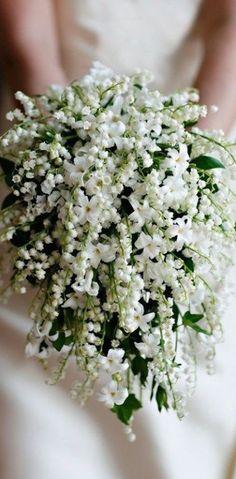 DREAM Bouquet!!!