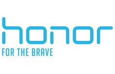 Honor 7 ya está listo para aterrizar en Europa - http://www.androidsis.com/honor-7-ya-esta-listo-para-aterrizar-en-europa/