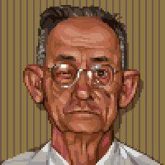 Old-School-Gamer-Pixel-Art-Xtreme-Retro.png (600×600)