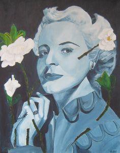 Online Art, Art Prints, Retro, Painters, Gallery, Art Impressions, Mid Century
