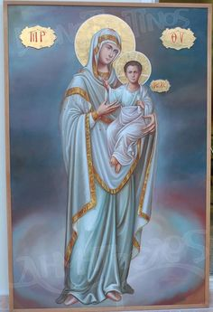 Little Office of the Blessed Virgin Mary: The World's First Love by Archbishop Fulton J. Sheen. Part 38.