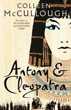 30 Best Books Films & More on Cleopatra images in 2019