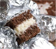 BOLO GELADO DE PRESTÍGIO, o melhor bolo gelado da vidaaa! (veja a receita passo a passo) - Receitas Nota 1000
