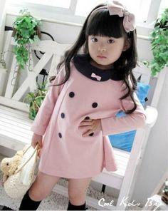 e11f18b54e36 65 Best Little girls fashion-Cuteeee images