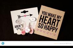 earring-holder-and-envelope
