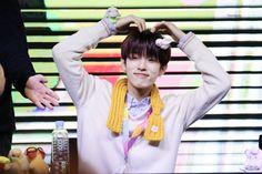 Jae Day6, K Idol, Kpop, Park, Angels, Angel, Parks, Angelfish