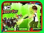 More Games, Ben 10, Slot Online, Family Guy, Fictional Characters, Fantasy Characters, Griffins
