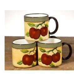 Apple Decor Catalogs | online, patio, chef, kitchen fake food, office, catalog, wall decor ...