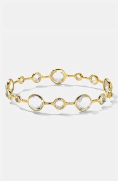ippolita #bracelet #jewelry