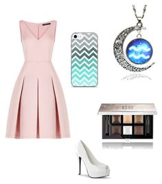 party by petramucnjak on Polyvore featuring polyvore mode style BCBGMAXAZRIA Givenchy fashion clothing