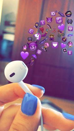 - #snapchat