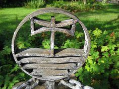 The Hammer of Thor by Jan Egil Kristiansen, via Flickr ~ Faroe Islands