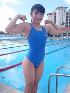 - model, joshipuro wrestler | japanese girls | Pinterest | Models