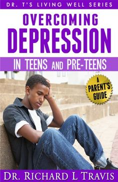 Overcoming Depression in Teens and Pre-Teens: A Parent's Guide (Dr. T's Living Well Series)  http://childpsychology.droid777.com/overcoming-depression-in-teens-and-pre-teens-a-parents-guide-dr-ts-living-well-series/  The therapy modalities for pre-teen and teenager depression demand a multi-factorial method. Cognitive-behavioral treatment in mixture with pharmacotherapy is the principal-stay therapy alternative frequently employed right now for treating depression. Although these medicines…
