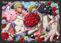 One Piece Comic, One Piece Fanart, One Piece Anime, One Peace, Jojo Bizarre, League Of Legends, Pirates, Anime Art, Character Design