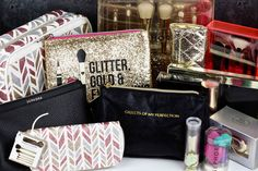 2016 Holiday Gift Guide / Beauty Gifts She's Guaranteed to Love