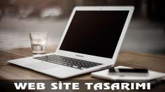 şirket web site tasarımı WEBKOD 0546 257 76 97 şirket web site tasarımı şirket web site tasarımı şirket web site tasarımı şirket web site tasarımı şirket